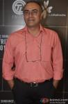 Rajit Kapoor during the press meet of 'Sundance Institute Screenwriters Lab 2014'
