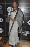 Dolly Thakore during the press meet of 'Sundance Institute Screenwriters Lab 2014'