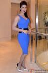 Priyanka Chopra at the launch of NDTV Prime Pic 1
