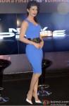 Priyanka Chopra at the launch of NDTV Prime Pic 2