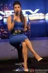 Priyanka Chopra at the launch of NDTV Prime Pic 3