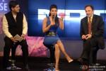 Priyanka Chopra at the launch of NDTV Prime Pic 4