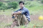 Tanuj Virwani in Purani Jeans Movie Stills