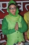Rakhi Sawant to contest upcoming LS Elections Pic 1