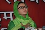 Rakhi Sawant to contest upcoming LS Elections Pic 2