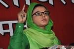 Rakhi Sawant to contest upcoming LS Elections Pic 3