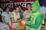 Rakhi Sawant to contest upcoming LS Elections Pic 4