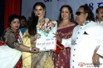 Rekha and Hema Malini Snapped On A Book Launch Pic 3