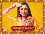 Bunty Aur Babli : Conned You The Vimmi Way