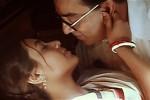 Hey Ram : De-glamed Aparna Ram