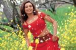 Saathiya : Dr. Suhani Went All Udi Udi