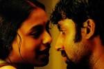 Yuva : Shashi's Fatal Love For The Gangster