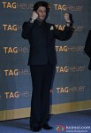 Shah Rukh Khan unveils Tag Heuer's New Range Pic 2