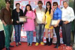 Short Film 'Zindagi' Screened at Nashik Film Fest Pic 1