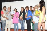 Short Film 'Zindagi' Screened at Nashik Film Fest Pic 2