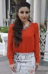 Soha Ali Khan announces Classmate Spell Bee 2014 winner Pic 1