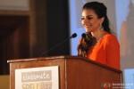 Soha Ali Khan announces Classmate Spell Bee 2014 winner Pic 2