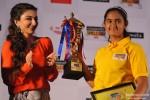 Soha Ali Khan announces Classmate Spell Bee 2014 winner Pic 3