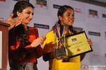 Soha Ali Khan announces Classmate Spell Bee 2014 winner Pic 4