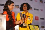 Soha Ali Khan announces Classmate Spell Bee 2014 winner Pic 5