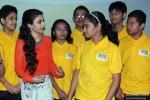 Soha Ali Khan announces Classmate Spell Bee 2014 winner Pic 6