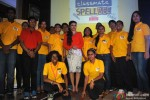 Soha Ali Khan announces Classmate Spell Bee 2014 winner Pic 7