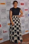 Sonakshi Sinha at Manish Malhotra's grand fashion show Pic 1