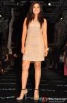 Richa Chadda at Manish Malhotra's grand fashion show