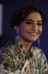 Sonam Kapoor Announces Femina Women's Awards Pic 1