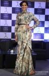 Sonam Kapoor Announces Femina Women's Awards Pic 2