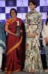 Sonam Kapoor Announces Femina Women's Awards Pic 3