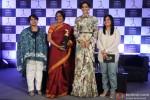 Sonam Kapoor Announces Femina Women's Awards Pic 4