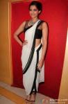 Sonam Kapoor launches 'Kuch Dil Ne Kaha' Ghazal album Pic 1