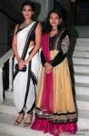 Sonam Kapoor launches 'Kuch Dil Ne Kaha' Ghazal album Pic 2