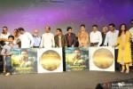 Rajnikanth, A R Rahman, Shah Rukh Khan and Deepika Padukone at Kochadaiyaan's Music Launch Pic 3