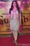 Juhi Chawla During The Premiere of Movie 'Gulaab Gang'