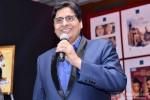 Vashu Bhagnani's party to celebrates 25 Movies in Bollywood