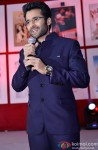Jackky Bhagnani attends Vashu Bhagnani's party to celebrates 25 Movies in Bollywood