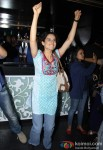 Kangana Ranaut Promote 'Queen' In A Popular Mumbai Lounge Pic 3
