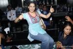 Kangana Ranaut Promote 'Queen' In A Popular Mumbai Lounge Pic 4