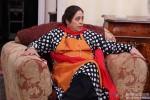 Kirron Kher in Total Siyapaa Movie Stills