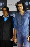 Subhash Ghai and Imtiaz Ali Trailer Launch of 'Kaanchi'