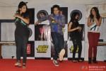 Varun Dhawan and Nargis Fakhri Promote Main Tera Hero Pic 3