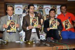 Varun Dhawan unveils Stardust Magazine's Special Edition Pic 3