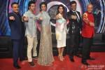 Varun Dhawan, Nargis Fakhri and Ileana DCruz Promote Main Tera Hero