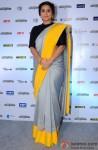 Vidya Balan At IFFM Awards
