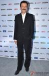 Rajkumar Hirani At IFFM Awards