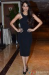 Malaika Arora Khan At IFFM Awards