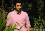 Jackky Bhagnani in Youngistaan Movie Stills Pic 5