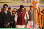 Jackky Bhagnani in Youngistaan Movie Stills Pic 4